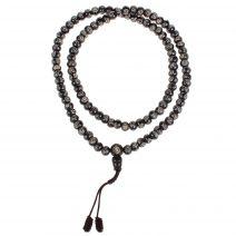 Mala ketting Dzi beads #2