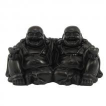 Vriendschaps Boeddha groot