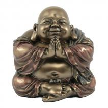Chinese dikbuik Boeddha
