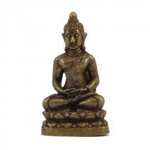 Thaise rijstkorrel Boeddha