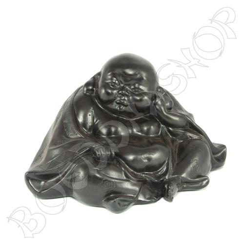 Kamasutra Boeddha groot