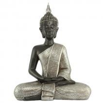 Thaise Boeddha meditatie L
