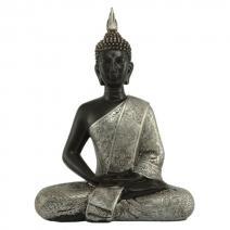 Thaise Boeddha meditatie M