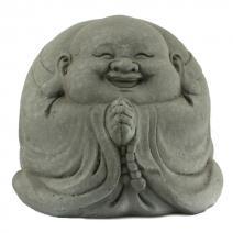 Happy Boeddha bol