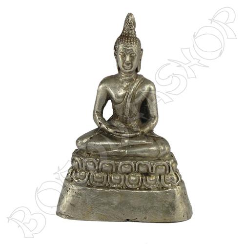 Geboortedag Boeddha donderdag