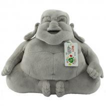 Boeddha knuffel