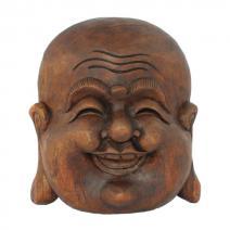 Chinese Boeddha masker M