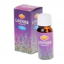 Lavendel geurolie SAC