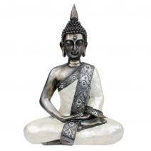 Thaise Boeddha parelmoer