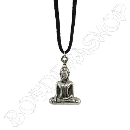 Hanger Thaise Boeddha groot