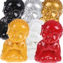 Stoobz Boeddhas