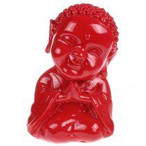 Stoobz Boeddha rood